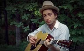 Vidéo Pretty Saro / Bob Dylan