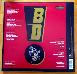 Dylan-Side-Tracks - 1