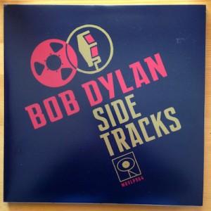 Dylan-Side-Tracks - 4