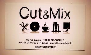 cut&mix