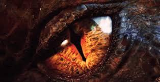 Le Hobbit et La Désolation de Smaug !