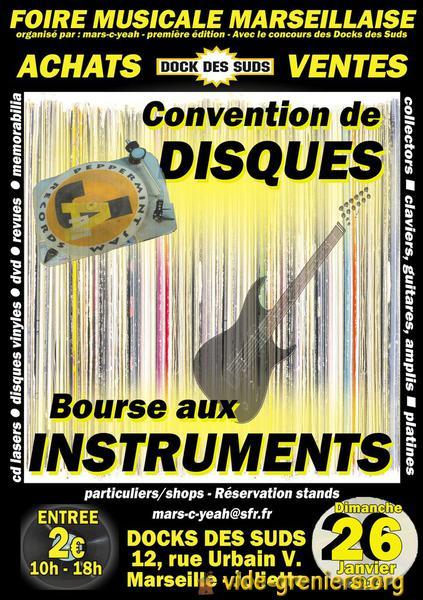 foire-musicale-marseillaise-docks-suds-Marseille-2eme_n_31358