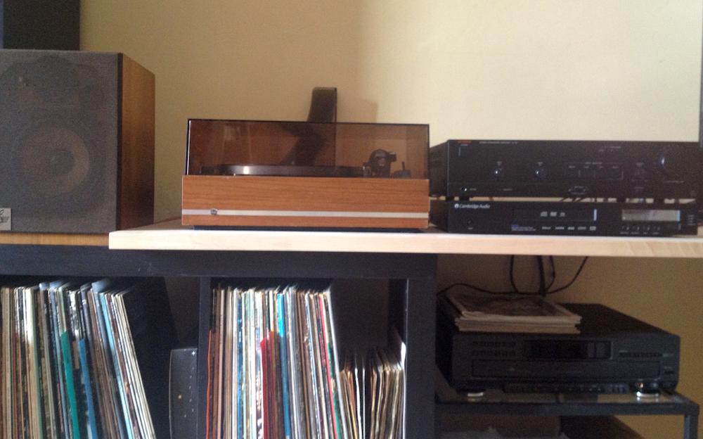 la musique vous l coutez comment. Black Bedroom Furniture Sets. Home Design Ideas