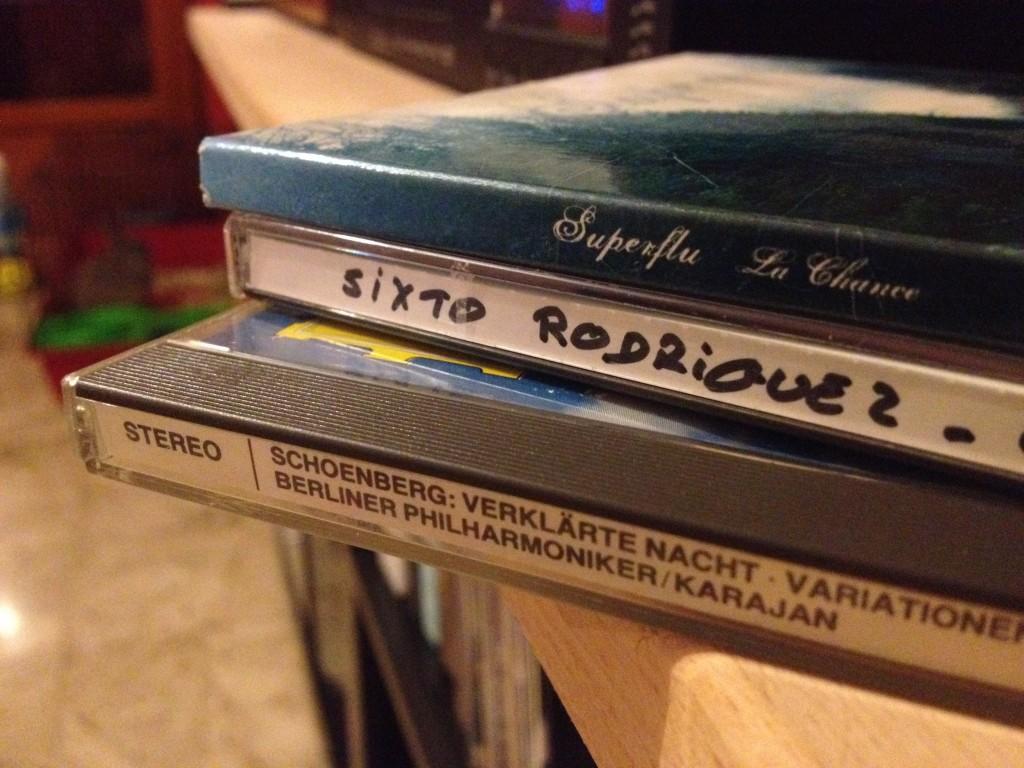 photo 3 CD audio