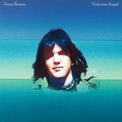 grievous-angel