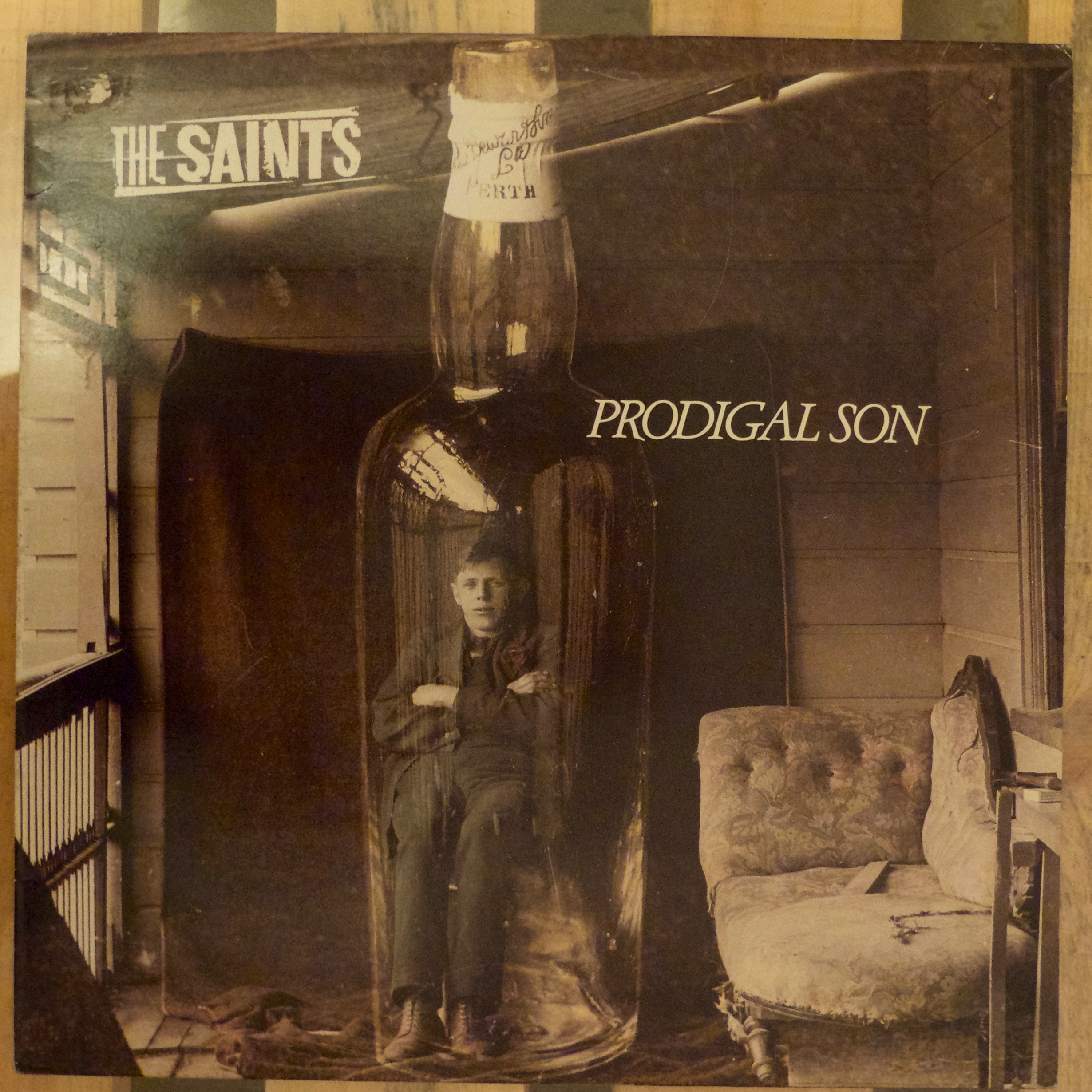 The Saints - Prodigal Son.jpg