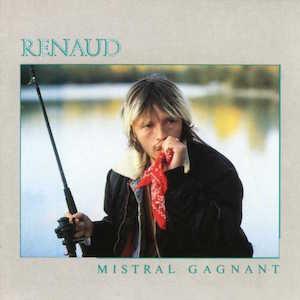 Renaud !