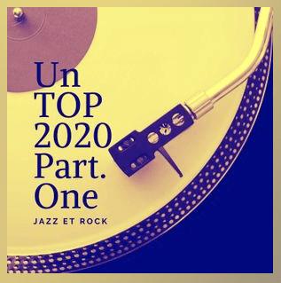 [Sur le Mixcloud d'Olivier] Sardequin et son TOP 2020, première partie.