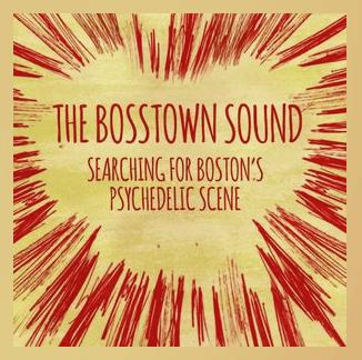 [Sur le Mixcloud de Boutsi1] [Rockologie] Boss Town Sound (Part I)