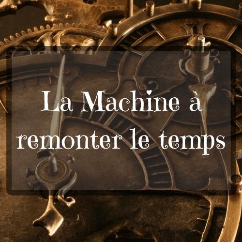 [Time Machine] OSX 228