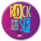 Rock et SF
