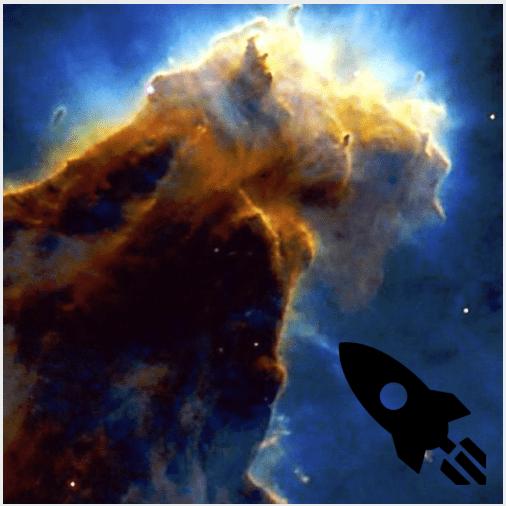 Edmond Hamilton – Les Rois des Étoiles