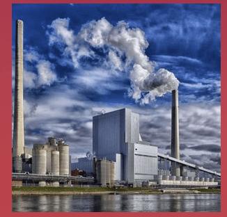 Sur le Mixcloud d'Olivier – Intratexture : l'ère industrielle en surface.