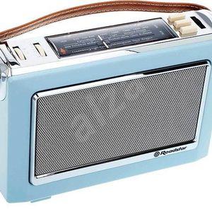 [Sur le Mixcloud d'Olivier Boutsi] Rockologie, Summer Of Radio